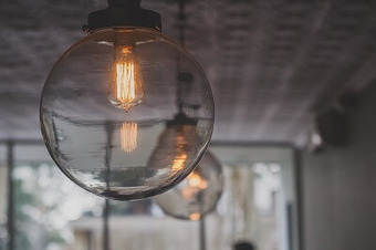 How the Right Lighting Can Transform Your Home Before Selling | Mr. DIY Guy | Scoop.it