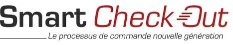 » Smart Check-Out, le tunnel de commande qui permet de vendre plus ! - Wizishop Blog Ecommerce | Actu - ergonomie et parcours  web | Scoop.it