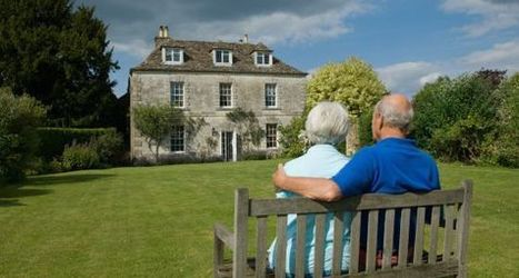 Vivienda para los mayores | Ordenación del Territorio | Scoop.it