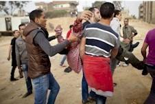Prosecutors deny link between activist arrests and Morsy speech | Égypt-actus | Scoop.it