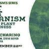 plant healing