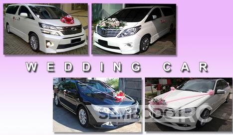 Rental Mobil awal-Pastikan Transportasi Worry-free | Bookmarking | Scoop.it