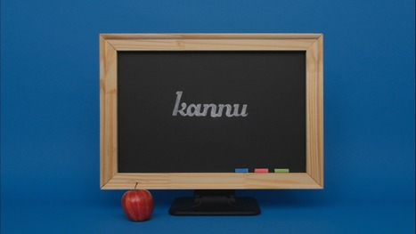 Kadenze Launches New LMS, Kannu | Learning & Mind & Brain | Scoop.it