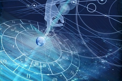Your Guide to Planetary Energies For December 5 to 11, 2016 | Crystal Wind™ | Scoop.it