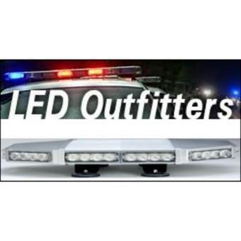 LED Outfitters (@LEDOutfitters2) | Twitter | LED Outfitters | Scoop.it