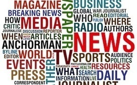 10 Reasons Why Public Relations is a 'Must-do' for SEO in 2013 | In PR & the Media | Scoop.it