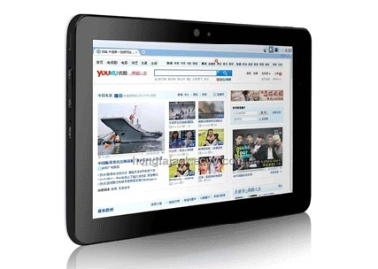 Which pad do you like best?  --3 | Android Tablet, Thin Client & Mini PC, OEM or ODM | Scoop.it