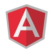 Angular.js Basics: Manually Boot-Strapping Your Application (Part I)   .Net & Web Apps   Scoop.it