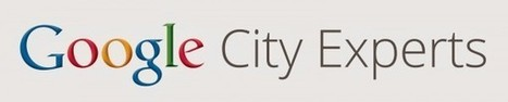 Google City Experts, opiniones de usuarios con Google Plus local | Google Places, Geomarketing y LBS | Scoop.it