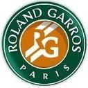 Roland Garros : les applications pour ne rater aucun match   Actualité mobile, trucs et astuces   Scoop.it