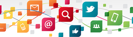 Metricas e indicadores para medir y analizar nuestra actividad en redes sociales | SEO | Scoop.it