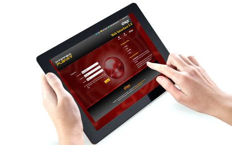 Citrix Web Interface 5.4, Customize Citrix Web Interface 5.4 | Interface Customization Services | Scoop.it
