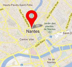 Dîners Secrets du Voyage à Nantes   Nantes Tourisme   Voyages et Gastronomie depuis la Bretagne vers d'autres terroirs   Scoop.it