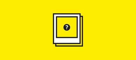 10 sitios donde conseguir fotos para tus contenidos | Herramientas 2.0 | Scoop.it