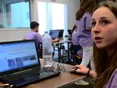 L'Agence nationale des Usages des TICE - D'col, un dispositif national d'accompagnement pour les élèves en difficulté | Médiations numérique | Scoop.it