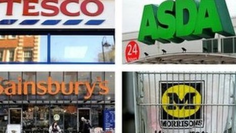 Revealed: The truth about supermarket 'bargains' | Great Business Ideas | Scoop.it