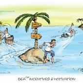 Man kann nicht nicht Anreize setzen: Warum die Verhaltensökonomie die Managementtechnologie der Zukunft ist | Weiterbildung | Scoop.it