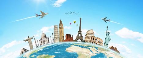 Las pymes se suman al business travel | Travel Manager | Viajes Corporativos | Scoop.it