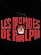 Regarder film Les Mondes de Ralph streaming VF megavideo DVDRIP Divx | filmvf | Scoop.it