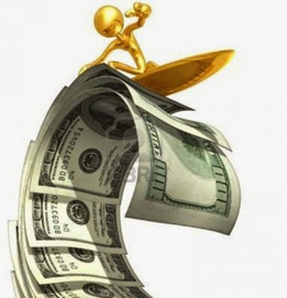 Use Payday loans Idaho to Obtain Online Fund Assistance | Payday Loans Idaho | Scoop.it