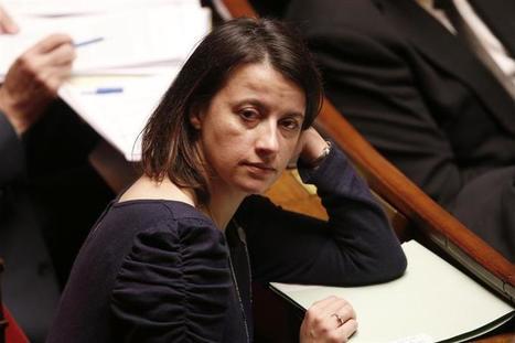 La GUL de Cécile Duflot ne serait finalement pas financée par une taxe… | L'actu de l'immobilier | Scoop.it