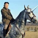 10 Crazy Things You Didn't Know About North Korea | North Korea | Scoop.it