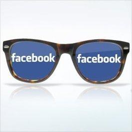 9 ways to market your Optical business on Facebook- at Zero Cost! | MySpexShop Blog | EyeGlasses | Scoop.it