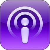 Apple's Podcasts App Delivers a Solid Listening Experience | iPad.AppStorm | iPads, MakerEd and More  in Education | Scoop.it