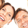 Dentist Allegany | Olean, NY Dentist | Valley View Dental