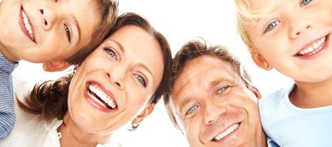 Dentist Allegany | Olean, NY Dentist | Valley View Dental | Dentist Allegany | Olean, NY Dentist | Valley View Dental | Scoop.it