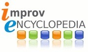 Improv Encyclopedia | Serious Play | Scoop.it