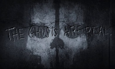 Call of Duty: Ghosts – after the leaks, the next generation of shooters emerges | Science, Technology and Society | Scoop.it