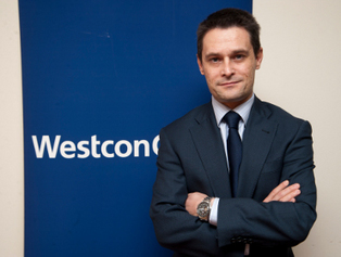 Westcon espera a 300 profesionales en su Data Center Day - Noticias - Eventos - Channel Partner | Big and Open Data, FabLab, Internet of things | Scoop.it