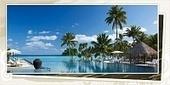 Maldives Resorts   Maldives your next island vacation   Scoop.it