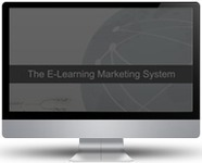 Everything You've Ever Heard About Generating Leads For Your Business Is WRONG! | SmallBusinessSuccess.us by Rick Erling | Business Growth Strategy | Scoop.it