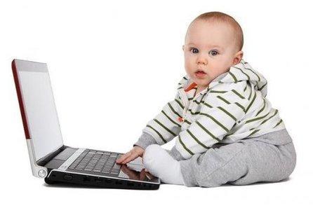 Le wi-fi interdit dans les garderies | Toxique, soyons vigilant ! | Scoop.it