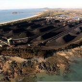 En Australie, la Grande Barrière de corail accueillera des déchets | Mix énergétique | Scoop.it