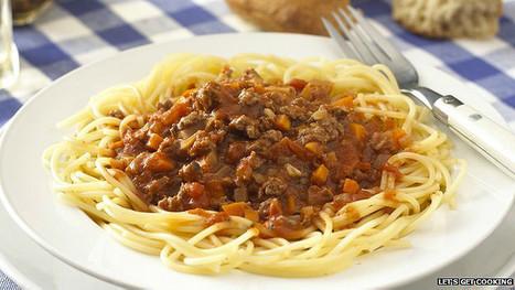 ¿Se puede comer sano usando el horno microondas?   Somos lo que comemos y lo que nos movemos   Scoop.it
