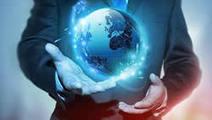Las 22 tecnologías que triunfarán en los próximos 5 años - Neosystems | Contenidos educativos digitales | Scoop.it