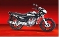 Hero Honda Latest Bikes Wallpapers And Pictures | New Bikes in India|Bike Prices In India|Upcoming Bikes|Used Bikes In India|Bike Reviews|Bike News|Bike Tips | Scoop.it