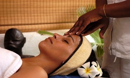 The Beach Spa - It Could Be Not Difficult To Get Worried In Long Beach! | The Beach Spa | Scoop.it