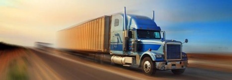 What exactly Are The Factors the I Should Be Aware Of When Picking The Ideal Truck Driving Schools In Houston TX For Myself? | Truck Driving Schools In Houston TX | Scoop.it