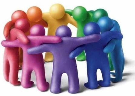 Del Reclutamiento transaccional al Reclutamiento relacional 2.0 | Recursos Humanos 2.0 | Scoop.it