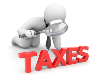 How Income Planning Can Reduce Your Tax Liabilities | IT Contractor News UK | Scoop.it