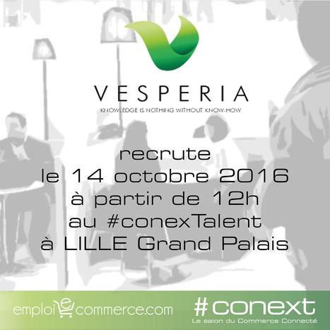 Emploi e-commerce | Communauté du e-commerce | Scoop.it