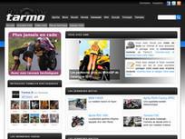 Entretenir les freins de sa moto | Infinisearch | Actualité moto | Scoop.it