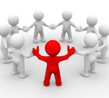 Les enjeux de la marque employeur | Social média - 2.0 | Scoop.it