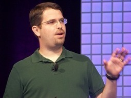 Matt Cutts confirme une mise à jour de Google : Panda ou Penguin ? | SEM Search-Engine-Marketing | Scoop.it