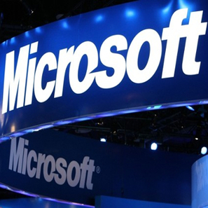 Avec Parature, Microsoft muscle son CRM pour se frotter à Salesforce | Digital to enhance Customer Experience | Scoop.it