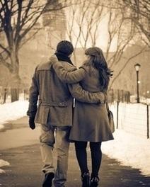 Blog | Dating Personalssite | Scoop.it